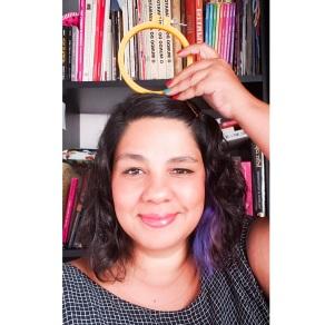 LISIA MARIA BORDADOLOGIA BORDADO LIVRE BELO HORIZONTE AULA RISCOS TUTORIAIS QUERO TE INSPIRAR A BORDAR 001